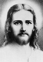 Sananda/Jesus
