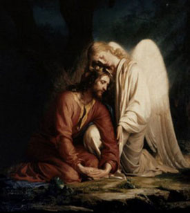 Christ-at-Gethsemane-I-crop