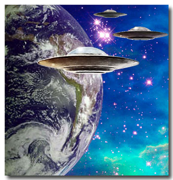 Earth-UFOs-galaxy2