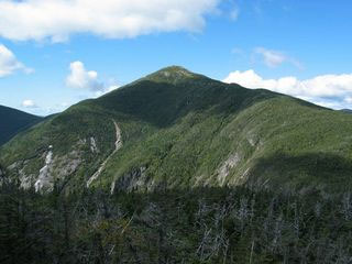 Mt-Marcy
