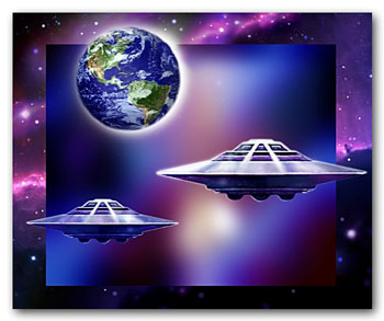 Cosmic-Interconnections