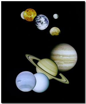 Solar-system-montage-frame