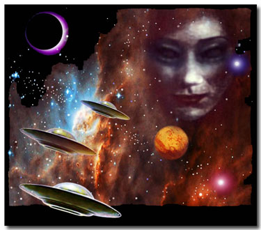 2010-Space-Calendar-(inset)