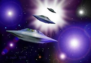 3_UFOs