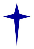 4_pointed_star-small