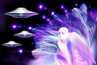 Angel-Guide-with-UFOs-2