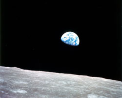 Apollo-8-Earthrise