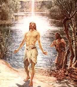 Baptism-of-Jesus-by-Wm-Hole
