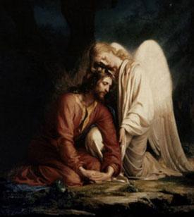 Christ-at-Gethsemane-I-crop