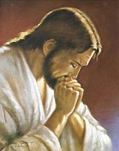 Christ_at_Prayer_by_Parisi