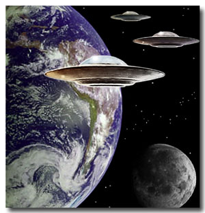 Earth-Moon-UFOs-collage-w-s
