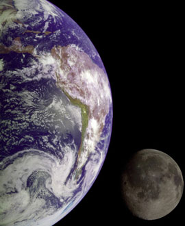 Earth-Moon-from-Galileo-199
