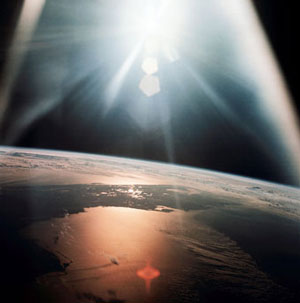 Earth-from-Apollo-7-10-68-3