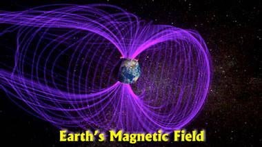 Earth-magnetic-field-NASA-2