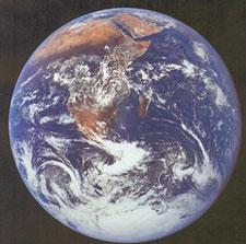 Earth-small