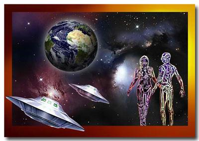 Future_Earth