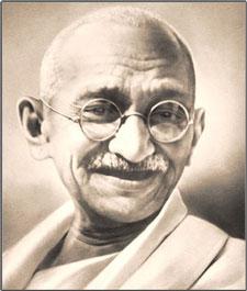Gandhi-resized