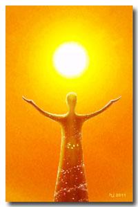 Golden_Light-2