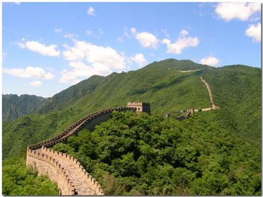 Great_Wall_of_China-1