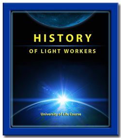 History-of-Light-Workers-fr