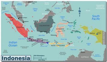 Indonesia_regions_map
