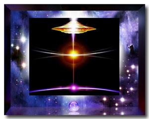 Interdimensional-Energy-Lig