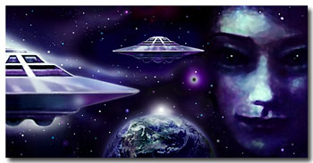 Interdimensional-Observatio