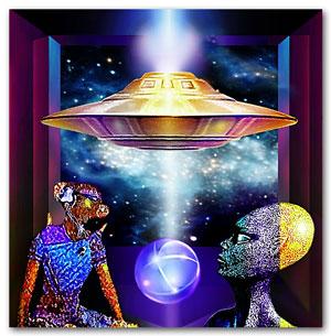 Interplanetary-Collaboratio