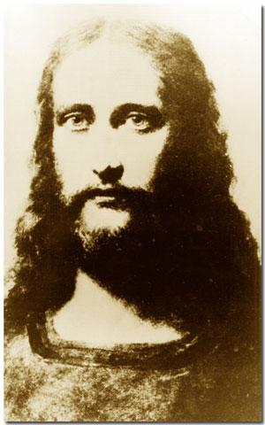 Jesus-Master-colorized