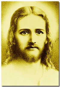 Jesus-colorized