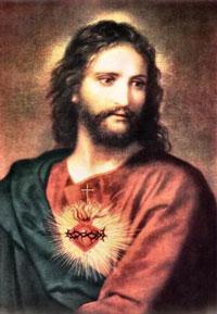 Jesus-sacred-heart2