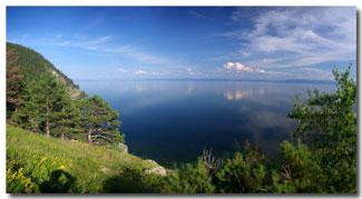 Lake-Baikal-2