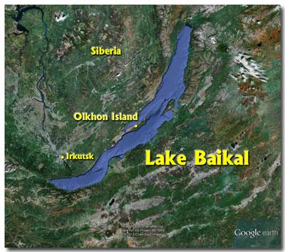 Lake-Baikal-Google