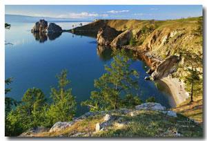 Lake-Baikal-Russia-485x728