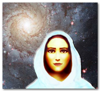 Mary-Spiral-Galaxy-M74