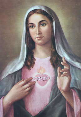 Mary-sacred-heart-cropped