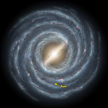 Milky-Way-old