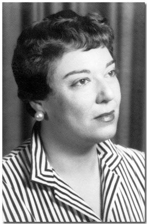 Nada-Yolanda-1960-cropped