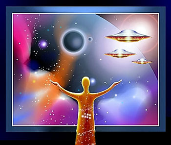 Oneness-with-the-Universe