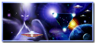Other-dimensional-Visitors-