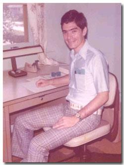 Phillel-1976