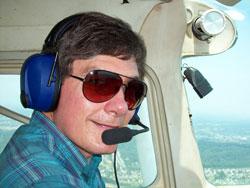 Phillel-pilot-2008