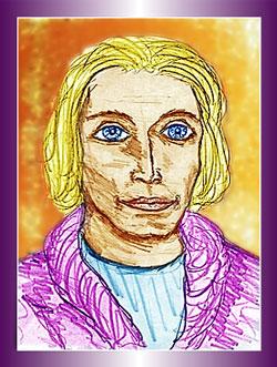 Phillel-soul-portrait-1976