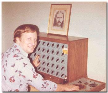 Robert-radionics-1977
