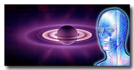 Saturn-Cassini-Jontel-w-fra