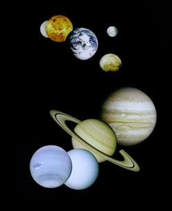 Solar-system-montage-web