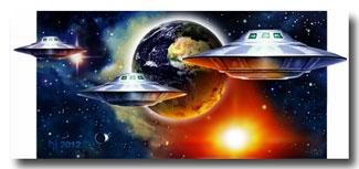Spacerise