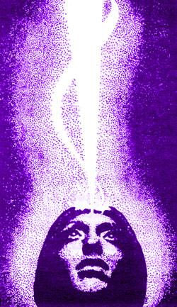 Transcendence-Gerry-Libonat