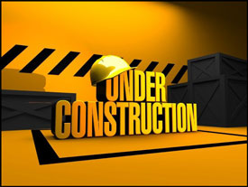 Under-Construction---border