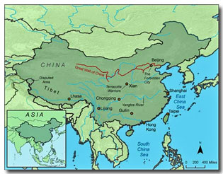 great_wall_of_china-map